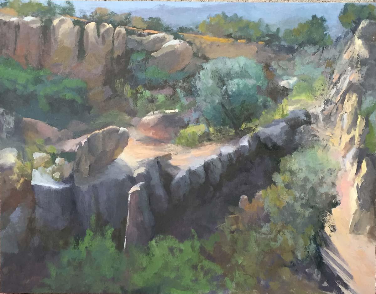 cliffsFromLeanTo